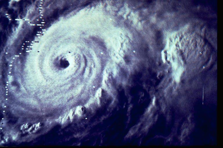 The Fractal History Of Mankind Hari Seldon S Psychohistory Is Real Natural Disasters Hurricane Preparedness Hurricane