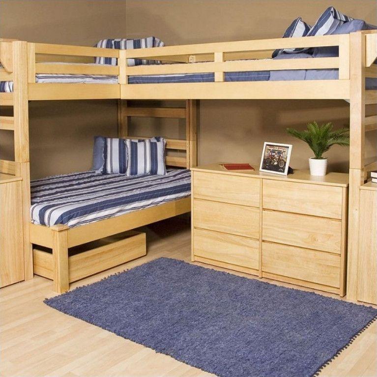 Childrens Bedroom Furniture Oak Utilizing Children Bedroom Furniture For A Colorful Decor Home Design Krovati Krovat Plany Dvuhyarusnoj Krovati