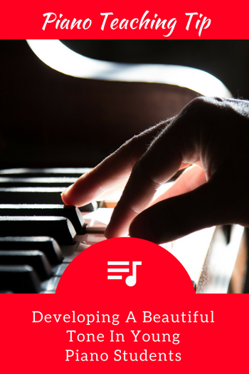 how to teach tensorflow to play piano
