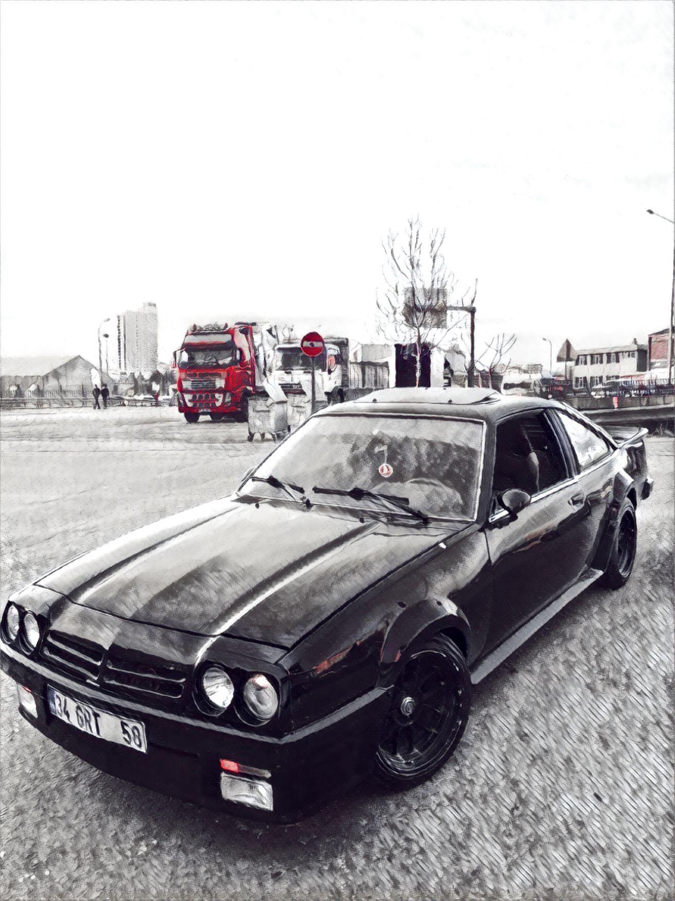 Pin by Can Çınar on Opel Manta Opel, Cars, Bmw