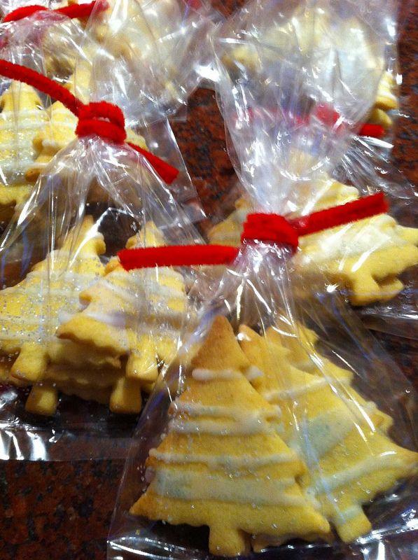 biscuit5-764x1024