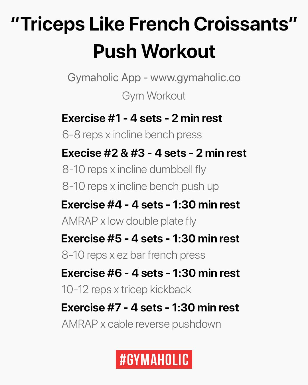 Pin by Victoria on Run in 2020 Gymaholic, Workout apps