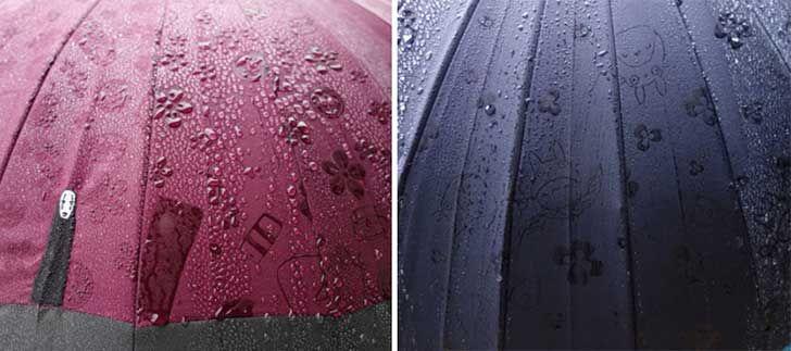 umbrella-reveals-pattern-wet-japan-17