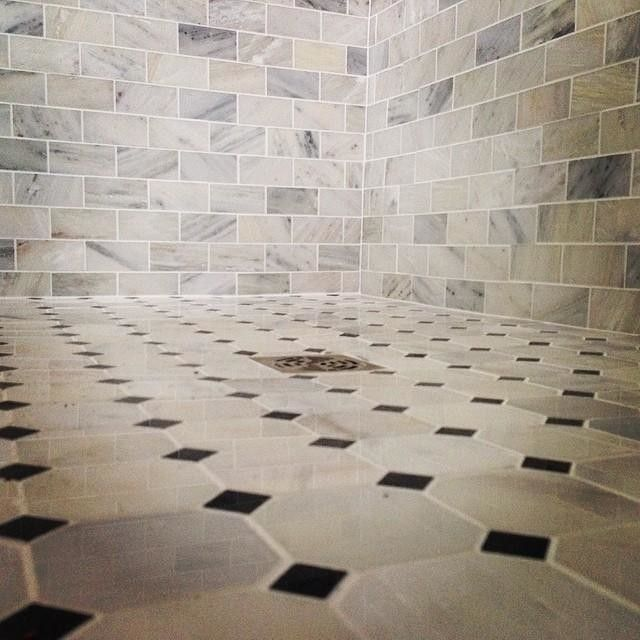 Delighted 12X12 Peel And Stick Floor Tile Tall 12X12 Vinyl Floor Tiles Flat 12X24 Tile Floor 18 Floor Tile Old 18X18 Tile Flooring Blue2X6 Subway Tile The Tile Shop Hampton Hermosa Polished Octagon Marble Mosaic Tile ..