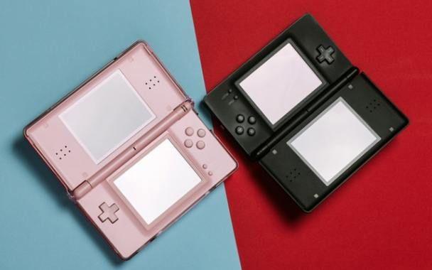 3DS Emulators of Nintendo | Techy World in 2019 | Old