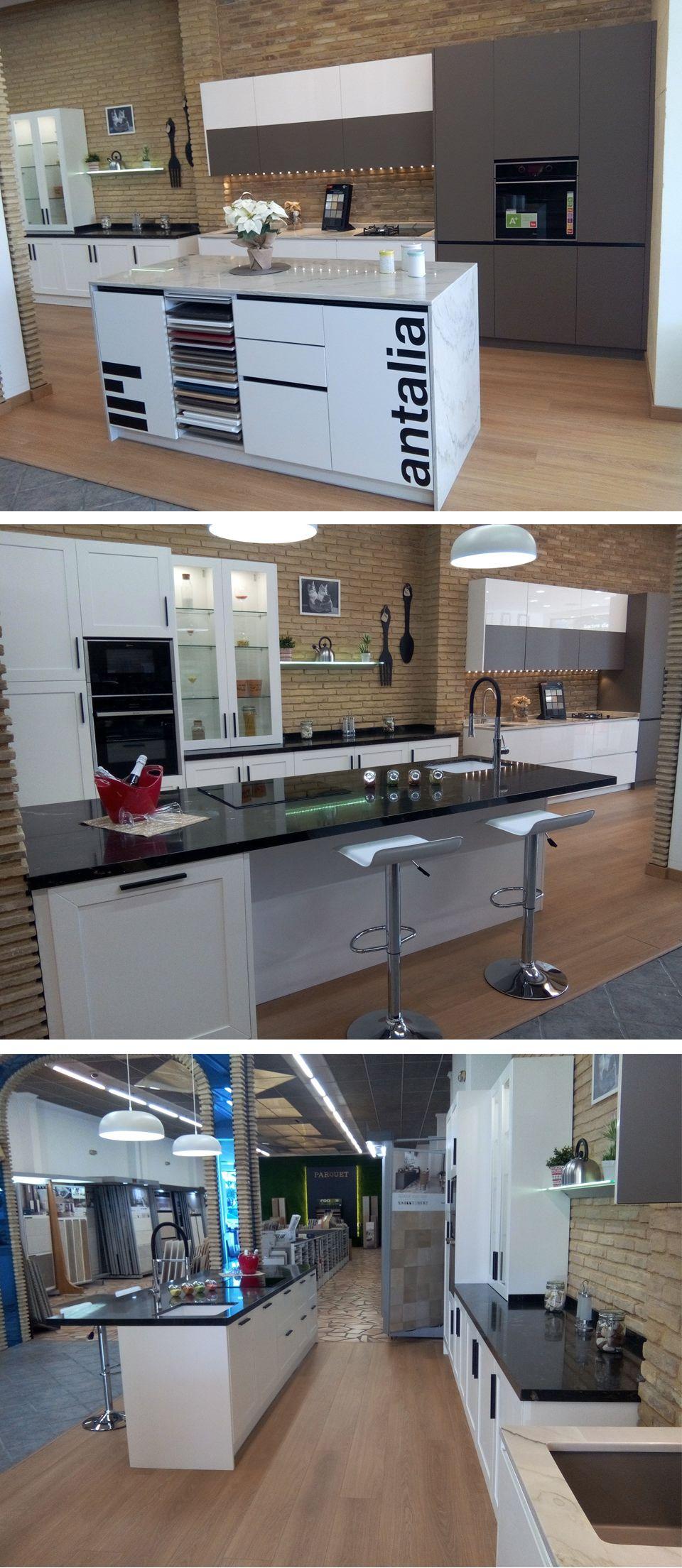 Nuevo Showroom De Nuestro Distribuidor Aquacentro Las Ultimas