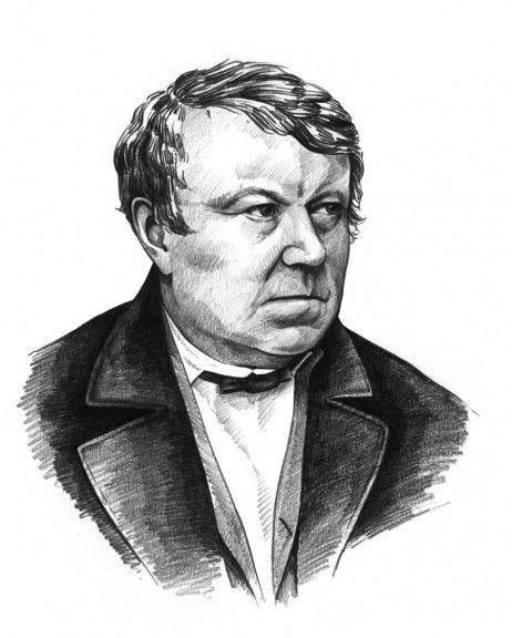 Image result for German-Swiss chemist Christian Friedrich Schönbein who discovered ozone in 1839