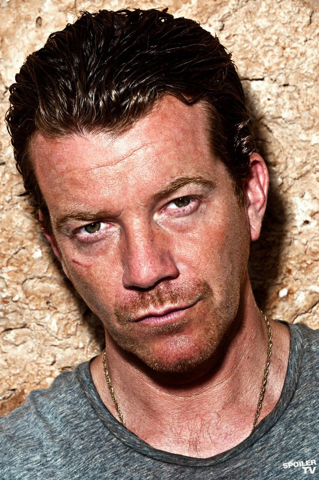Max Beesley (born 1971) nudes (11 pictures) Tits, 2017, panties