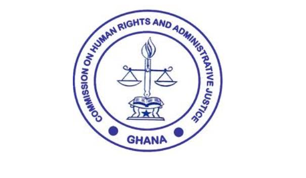 Go Beyond Declaration Of Intent Chraj Top Official Tells Politicians Commission On Human Rights Corruption Latest Political News