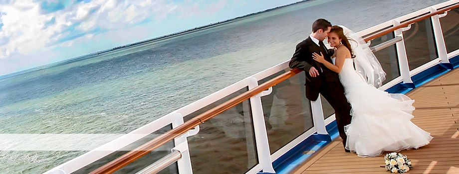 Wedding Cruises Wedding Cruise Packages Destination Weddings Carnival Cruise Lines Storybook Wedding Carnival Cruise Wedding Cruise Wedding