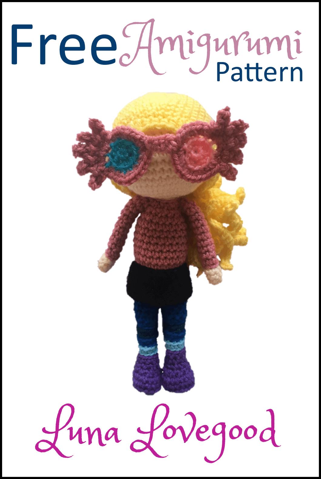 27+ Wonderful Picture of Free Pokemon Crochet Patterns | Pokeball ... | 1582x1059