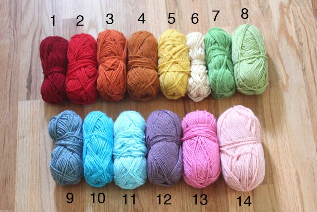 Lion brand vanna   choice yarn or baby color combo colors also best combos images on pinterest blankets rh