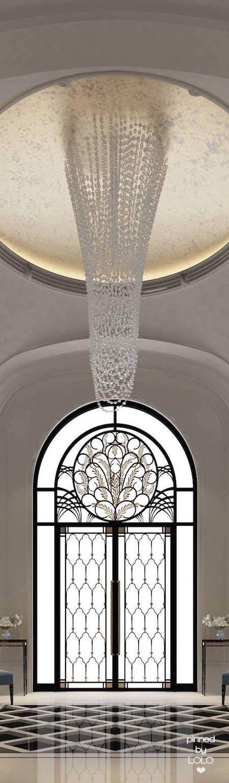 luxury chandelier by ion design luxury lighting modern lighting
