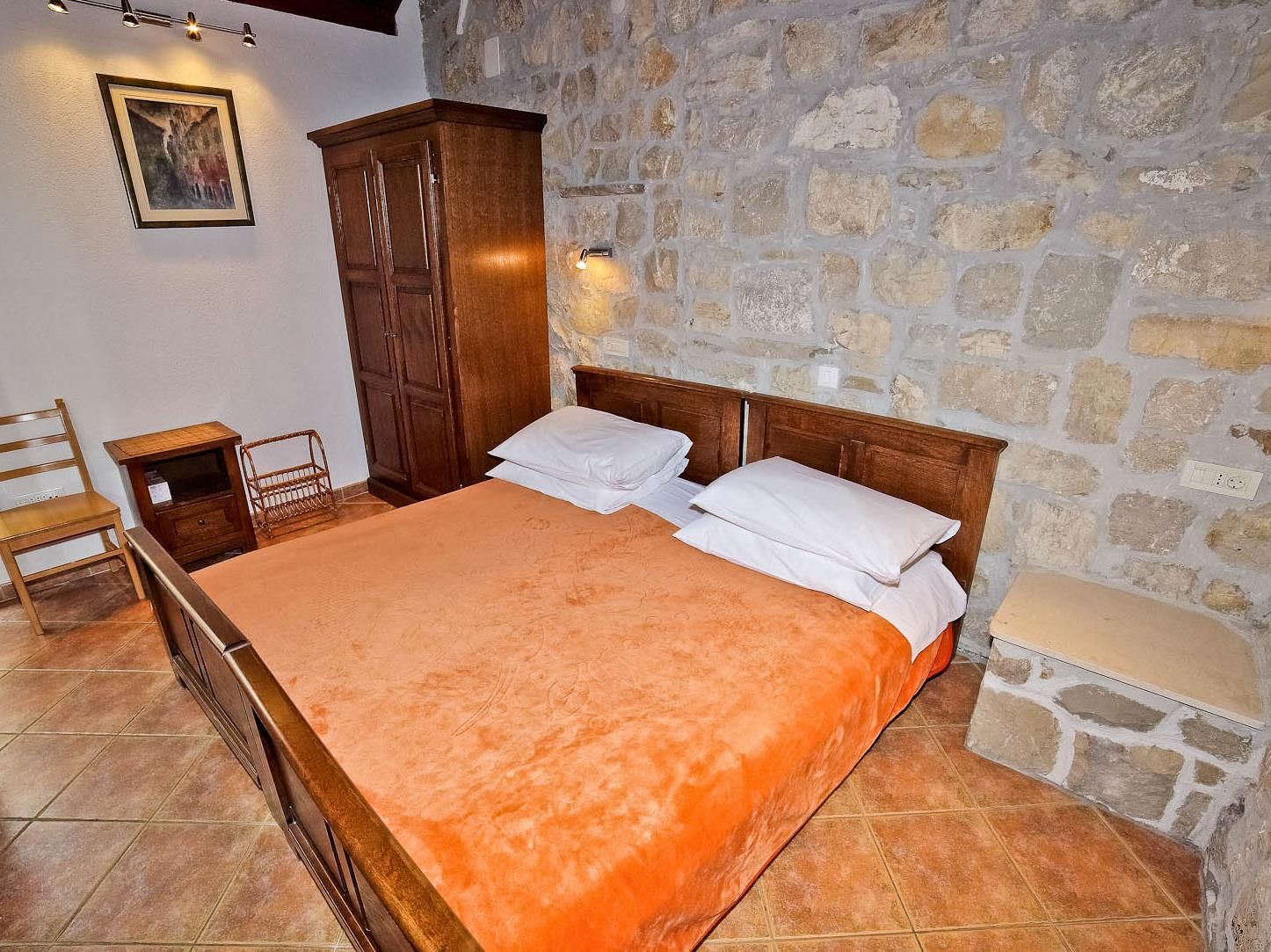 Split Garden Apartment Hotel Croatia Europe The 3 Star