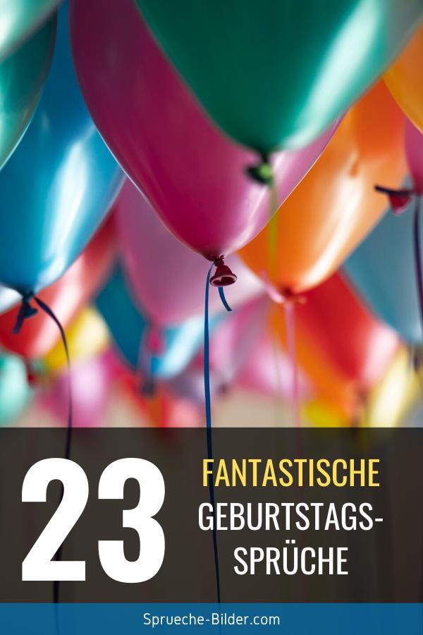 Lustige Geburtstag Wunsche 23 Jahre Kostenlos Ausdrucken