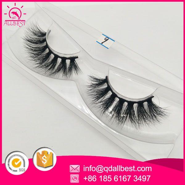 f8652e6d696 Custom Packaging Private Label 100% Real Siberian Mink Fur Eyelashes 3D  Mink Lashes, WhatsApp:+86 18561673497