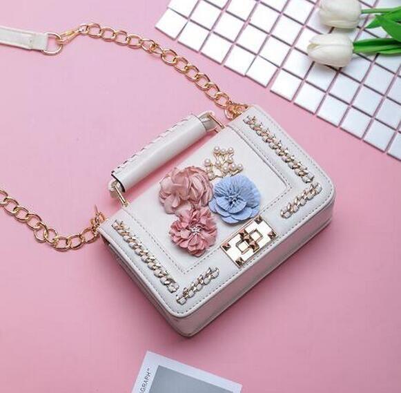 2ea029631247 COOL WALKER Mini Chain bag handbags women famous brand luxury handbag women  bag designer Crossbodybag for