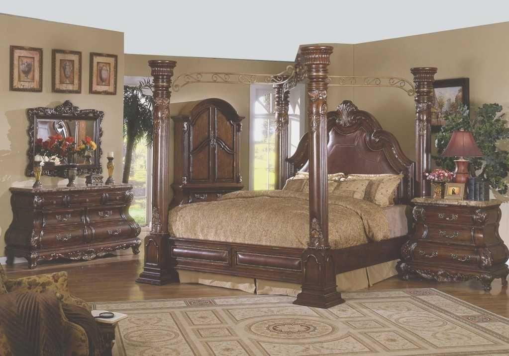 Best New Badcock Furniture Sale – Best Interior Design Ideas 400 x 300