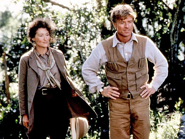 Protected Blog Log In Out Of Africa Robert Redford A Well Traveled Woman