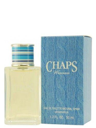 выбрать женский парфюм