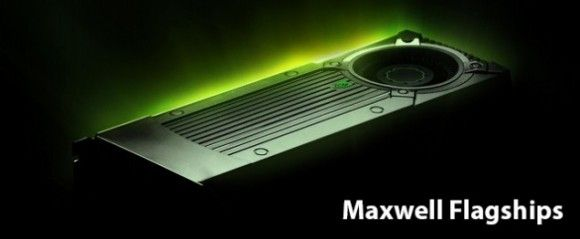 NVIDIA GeForce GTX 870 and GeForce GTX 880 by 28-nm GPU will be released in November