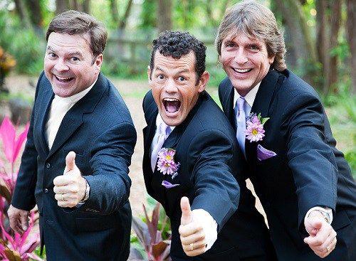 10-tipos-de-convidados-que-aparecem-em-todo-casamento