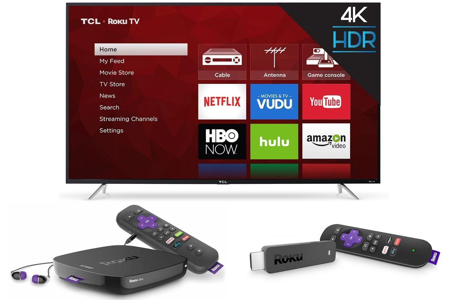 Learn What Roku Is and How Simple It Can Be To Use Best