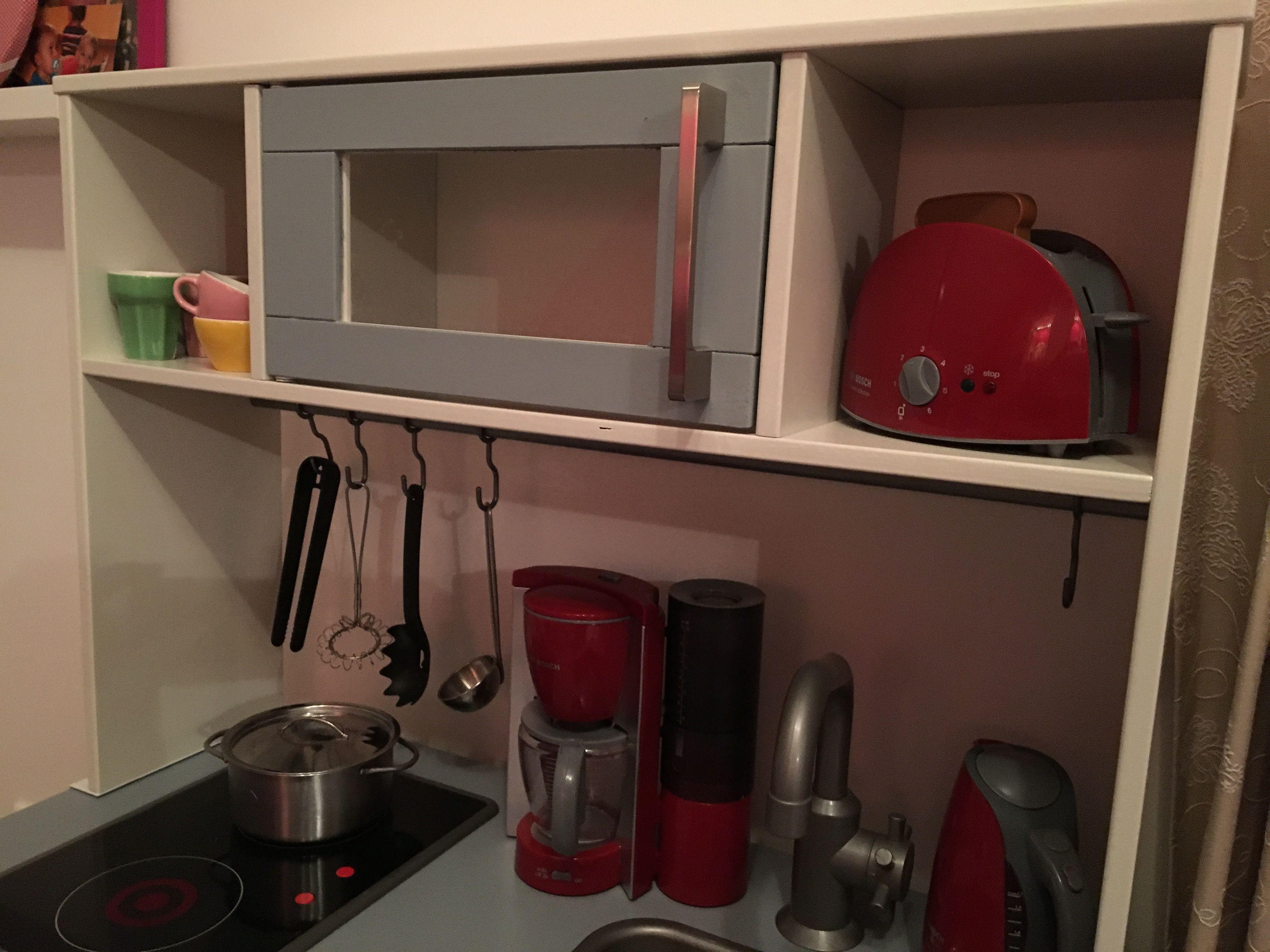 Erfreut Küchenschrank Lagerung Hacks Bilder - Küchenschrank Ideen ...