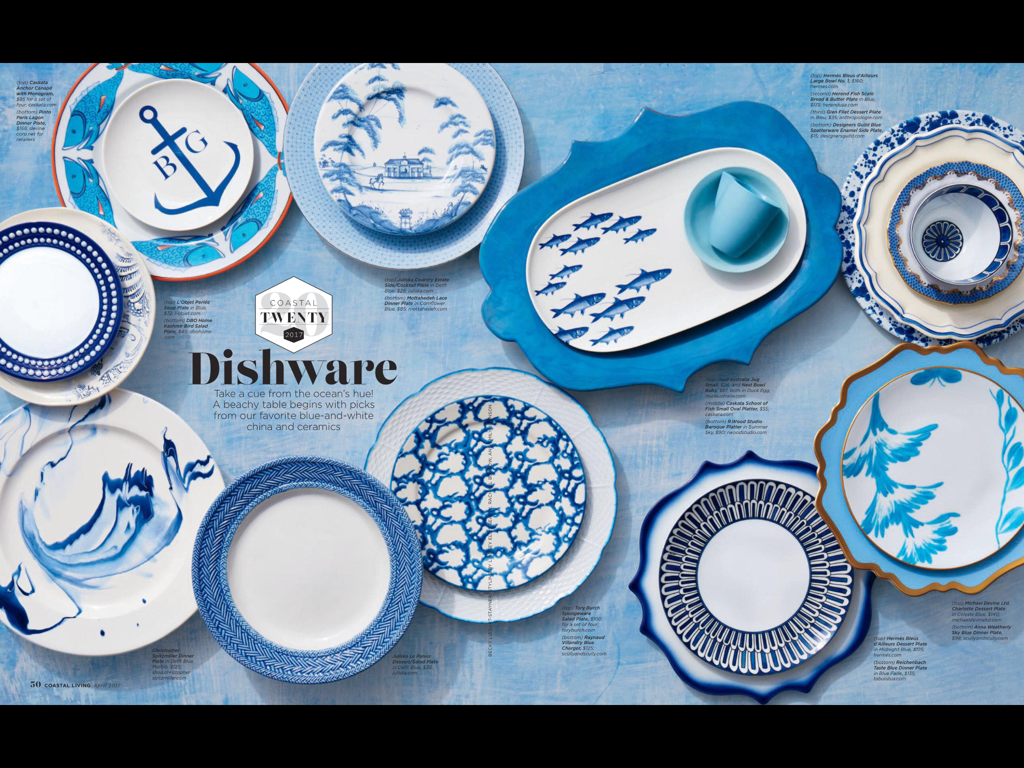 Pin By Emilia P On Colours With Images Decorative Plates Dishware Design