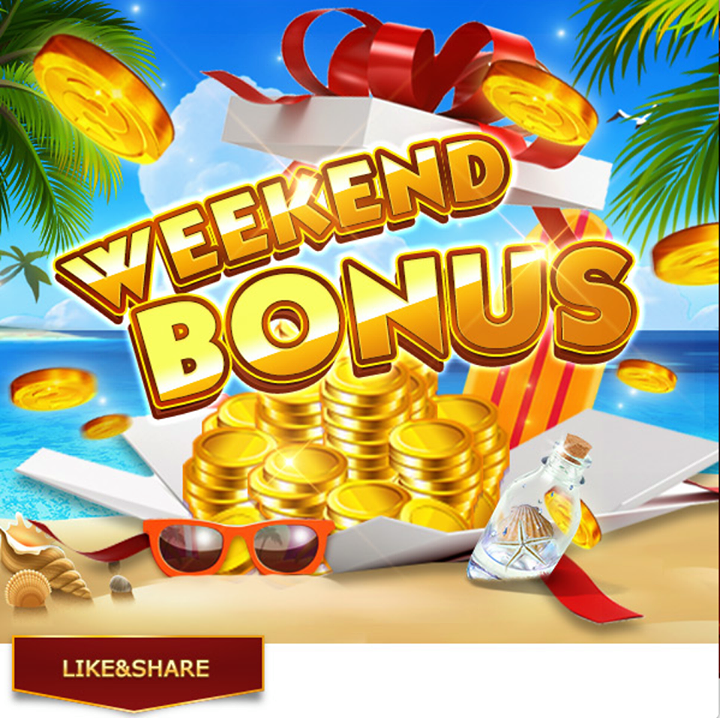 Online casino.com reviews