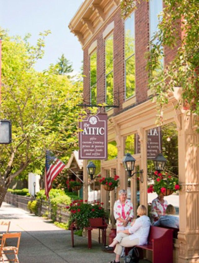 the attic in madison in madison indiana midwest vacations rh pinterest com
