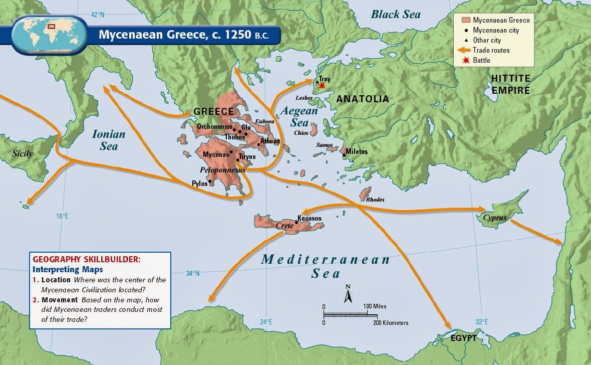 ODYSSEUS KINGDOM AND THE LOCATION OF HOMER'S ITHACA ... on the sirens odysseus, map of ithaca greece, map of ithaca island, map of ulysses journey,