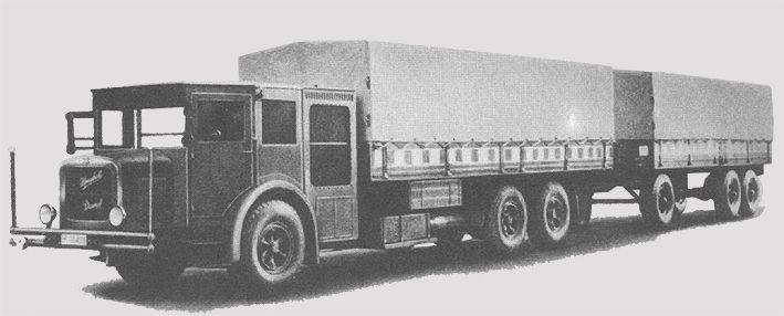 henschel werk kassel druckansicht henschel trucks pinterest lkw oldtimer und fahrzeuge. Black Bedroom Furniture Sets. Home Design Ideas
