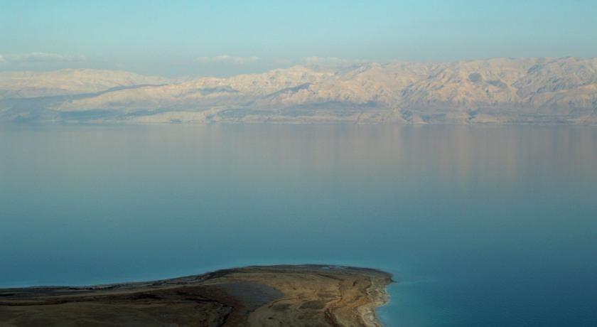 Dead Sea Tamar's Cabin Dead Sea, Israel: Agoda.com