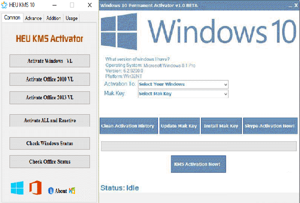 Kms download free | Download KMSpico 10 2 0 Final Activator {Updated