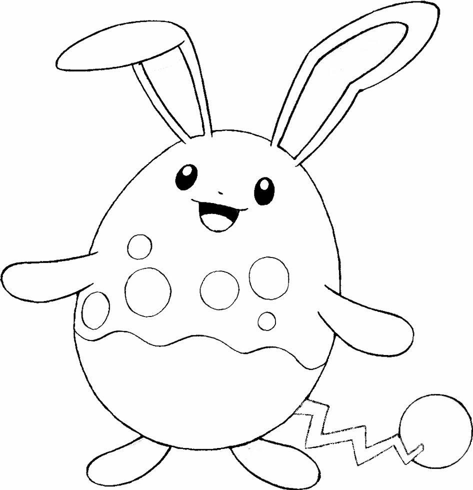 Disegni Da Colorare Di Pokemon Nero E Bianco.Disegni Da Colorare Di Pokemon Nero E Bianco Migliori Pagine Da Disegni Da Colorare Disegni Pokemon