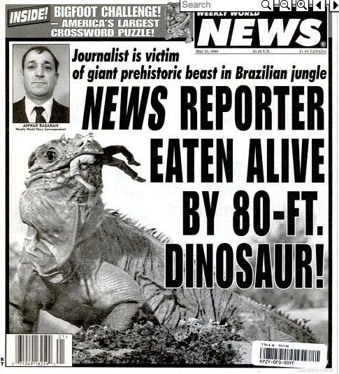 weekly world news covers 2012 google search all the news that