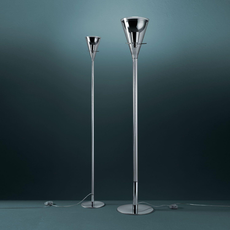 01 fontanaarte lampada terra flute raggi. Please contact Avondale ...