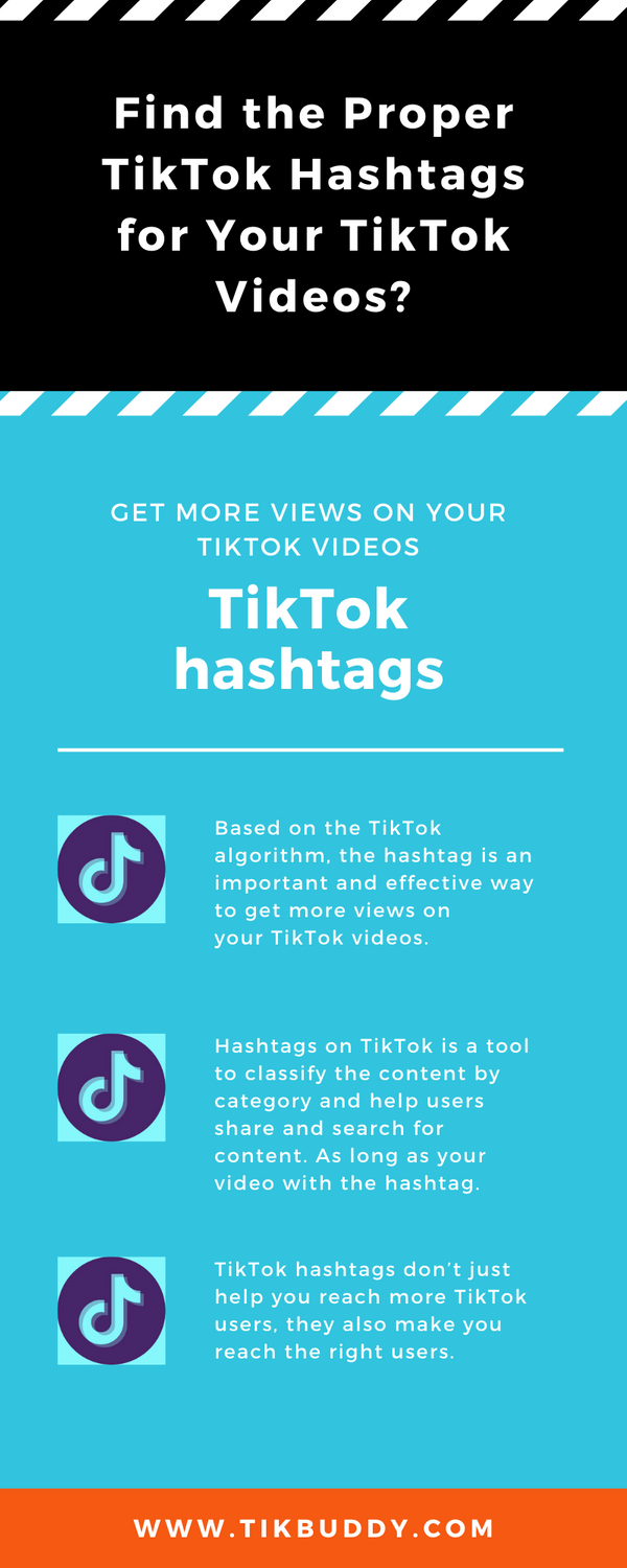 Hashtags For Your Videos You Videos Social Media Planning Video Content