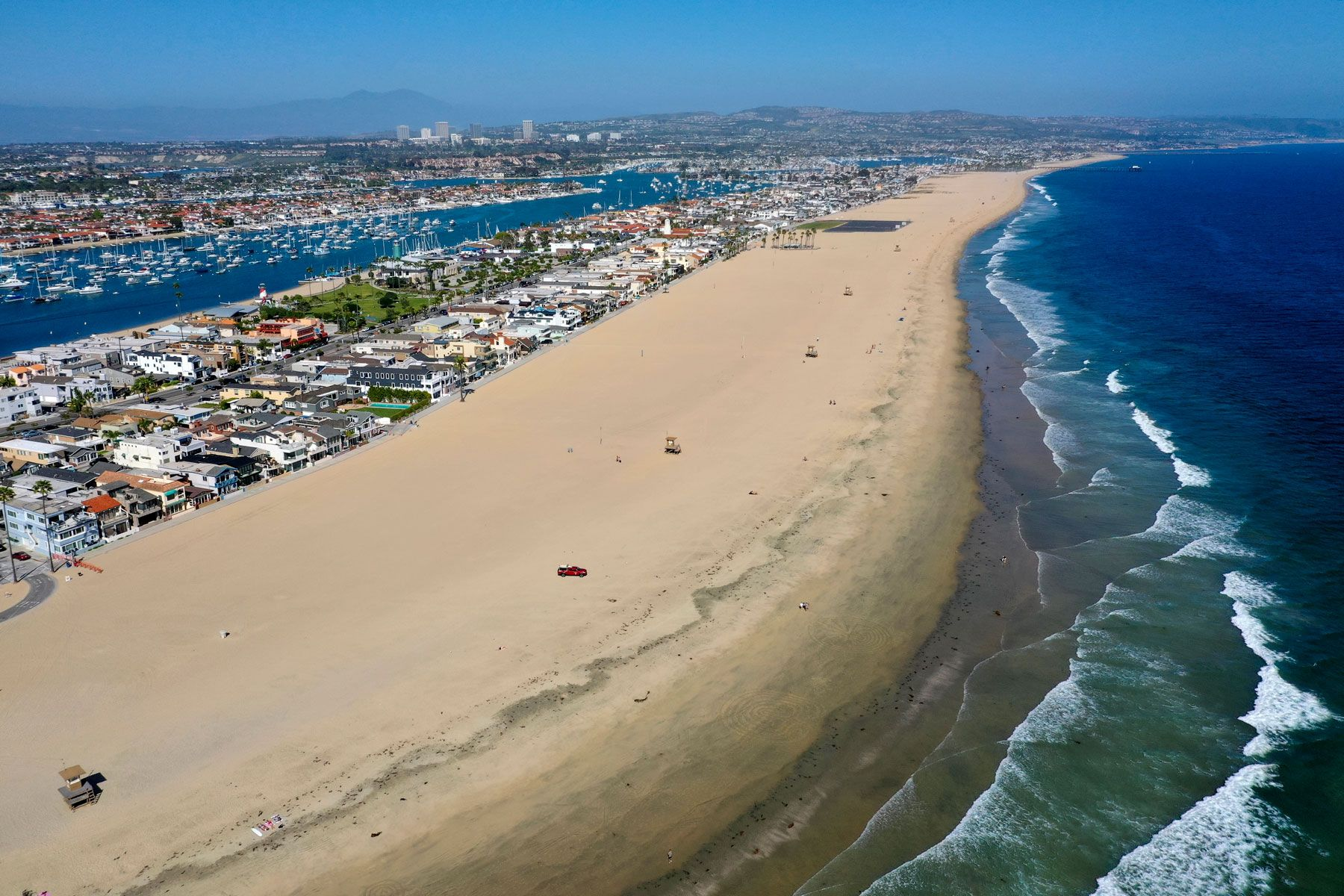 Newport Beach In 2020 Best Weekend Getaways Weekend Getaway Trips Relaxing Weekend Getaways