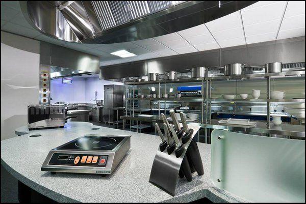 R H Hall (Microwave) Ltd Hallco House Beacon Court ...