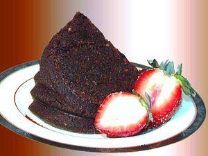 Jamaican Fruit Cake Food Pinterest Fruit cakes Cake and Food