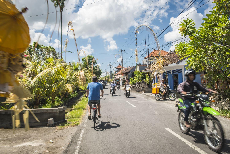 Canggu Bali - and why I love it http://www.heidiwho.com/travels/2015/11/5/canggu-bali-and-why-i-love-it