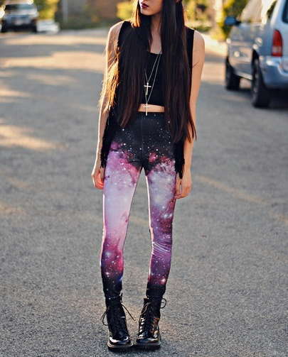 Hipster Clothes Tumblr Girls | www.pixshark.com - Images ...