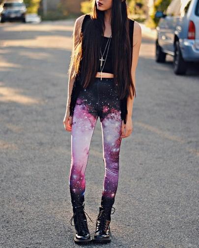 Tumblr Hipster Fashion Blog | tagged hipster fashion ...