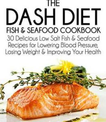 The dash diet fish and seafood cookbook pdf cookbooks pinterest the dash diet fish and seafood cookbook pdf forumfinder Choice Image