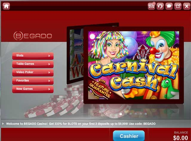 Http 24hr onlinecasinos health effects of gambling