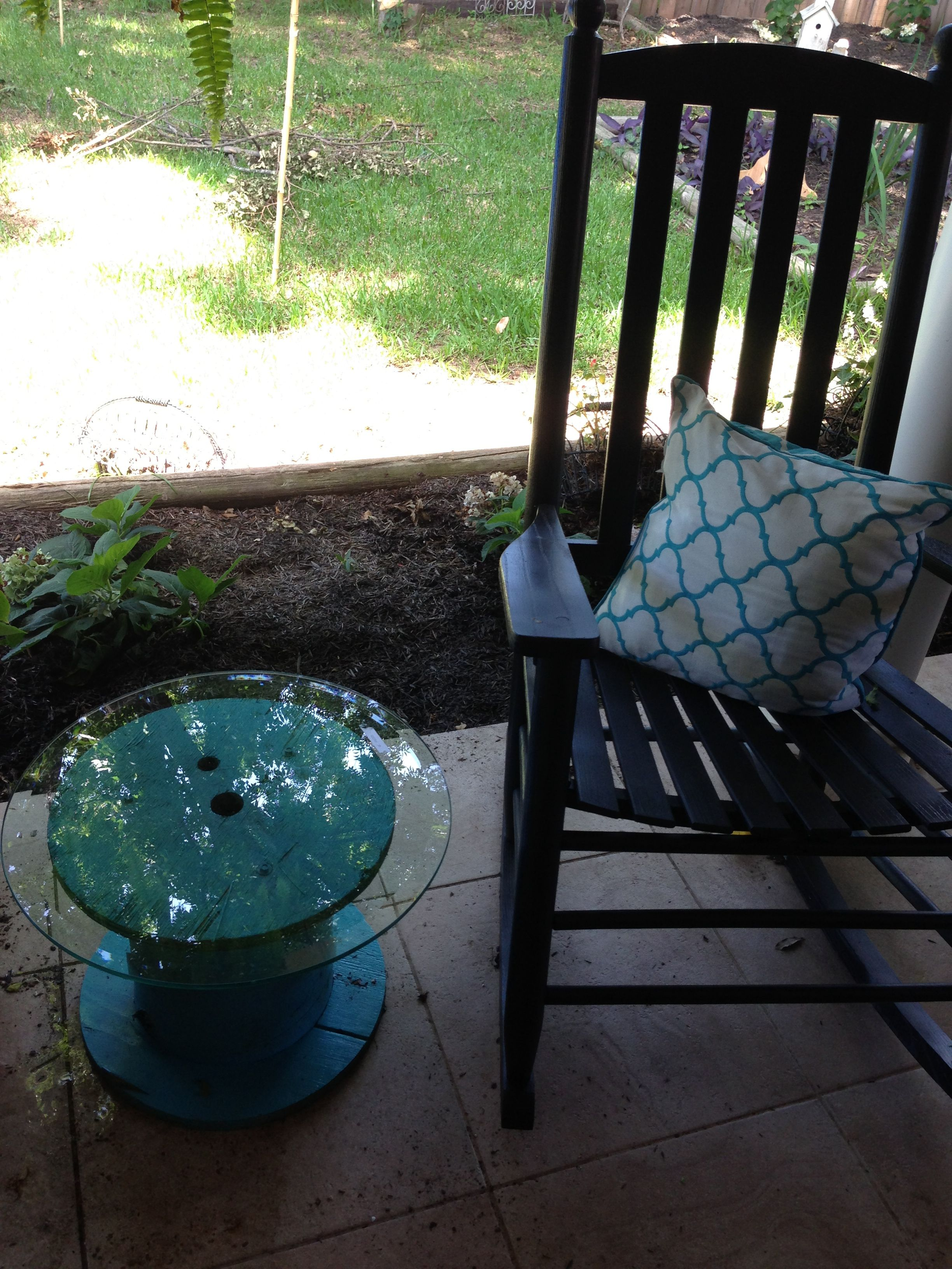 Pin By Kara Slover On Fun Easy Art Projects Outdoor Furniture Clearance Patio Furniture Outdoor