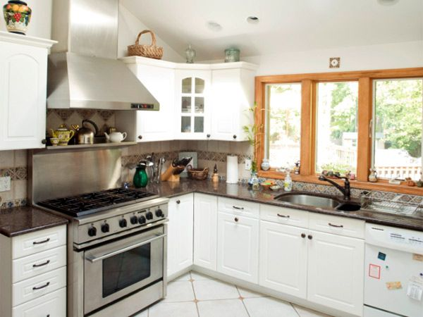 planning to give your kitchen a makeover vastu shastra On kitchen design vastu