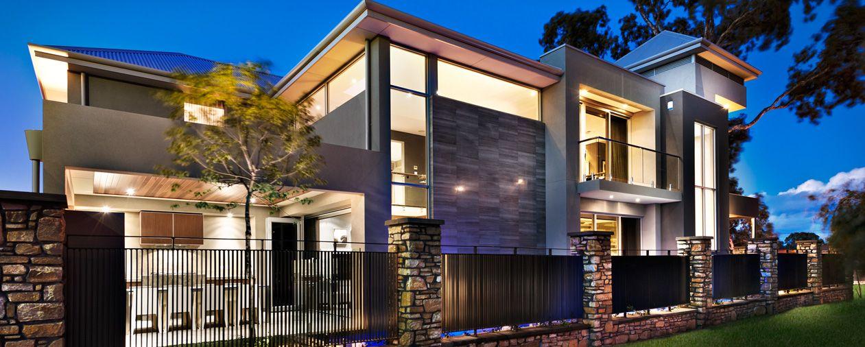 Novus Display Homes: The Onyx. Visit www.localbuilders.com ...